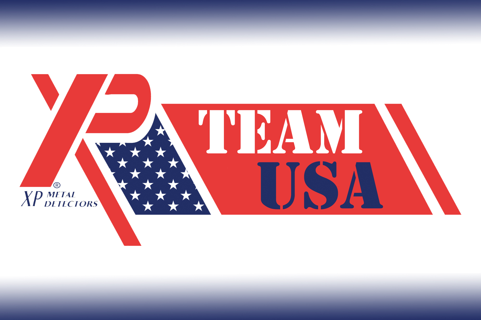 XP Team USA
